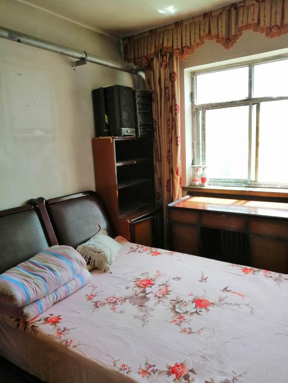 西苑小区3室 2厅 1卫