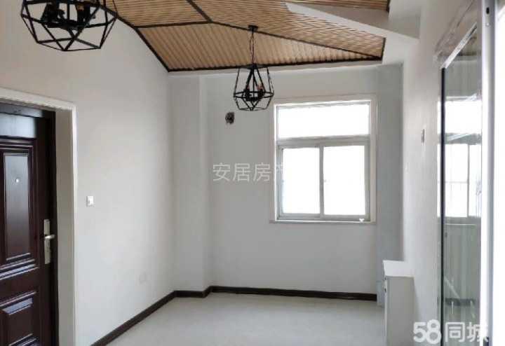 七里井社區4室 2廳 2衛62萬元