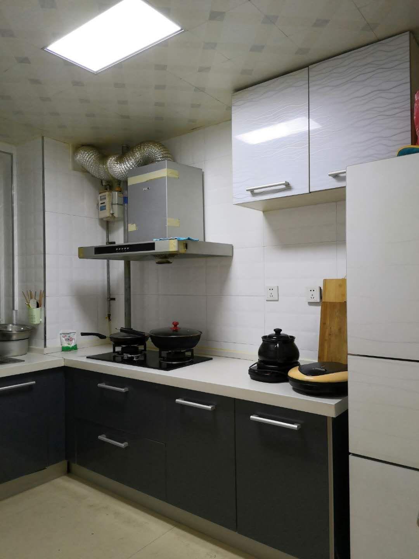 惠东花园2室 2厅 1卫55万元