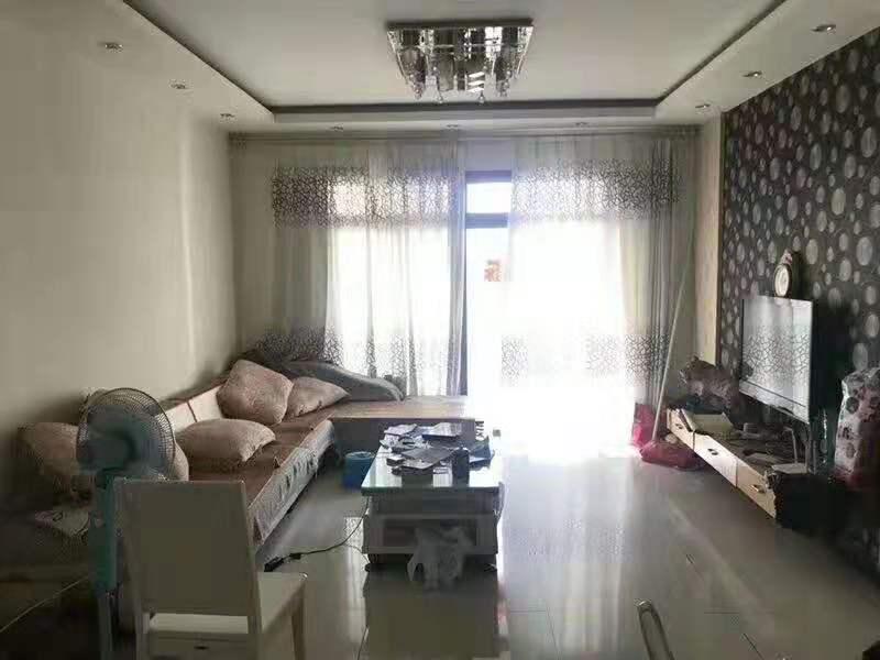 陽光大院3室 2廳 2衛59.8萬元