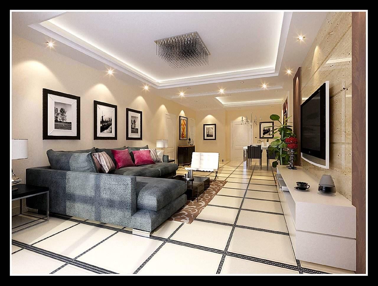 仁怀惠邦国际城4室 2厅 2卫126.3万元