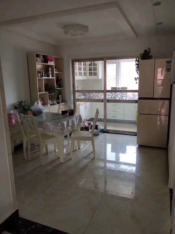 华宇新港湾3室 1厅 1卫83万元