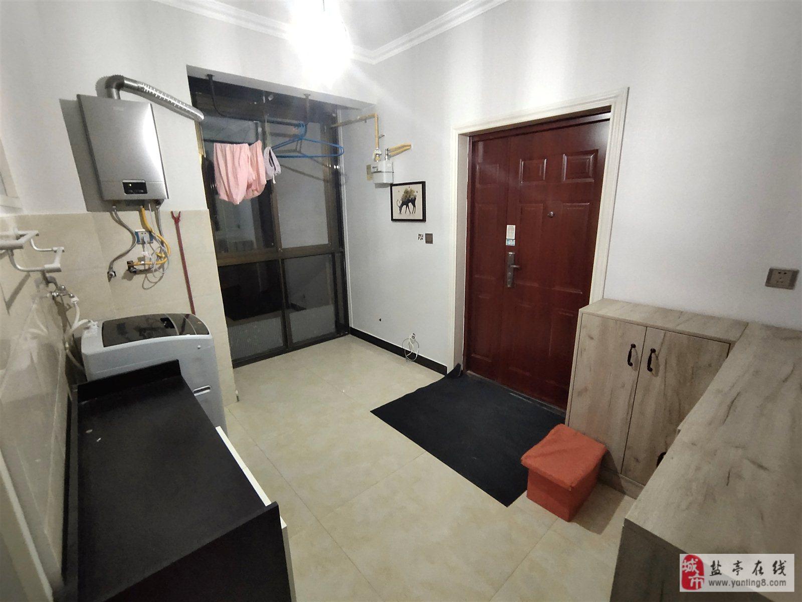 御景江山3室 2厅 2卫52万元