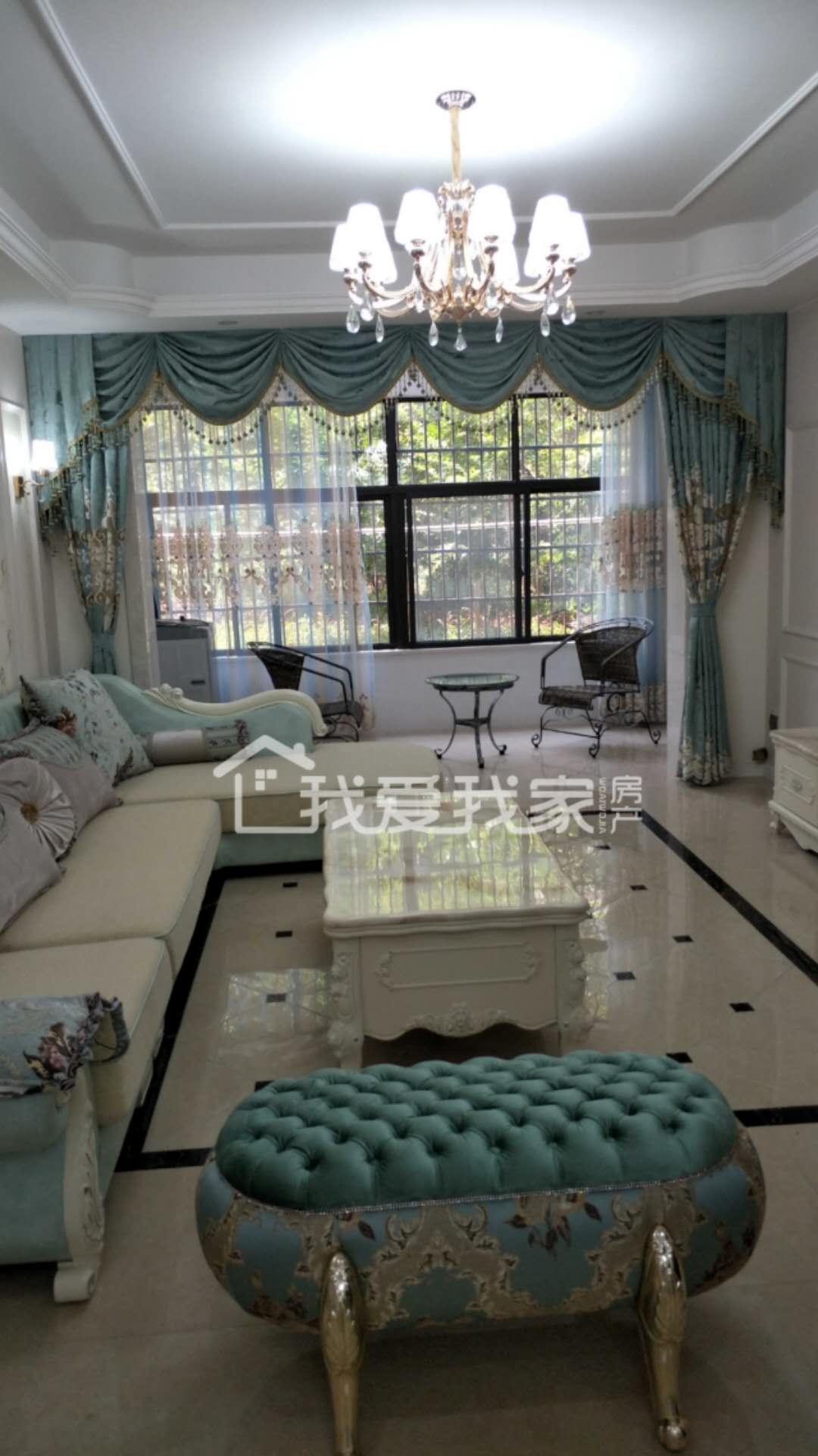 水悅龍湖3室 2廳 2衛120萬元
