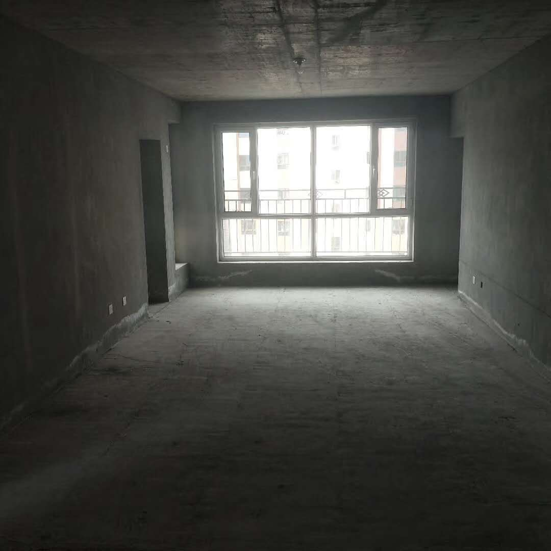 城市之光3室 2厅 1卫72.8万元
