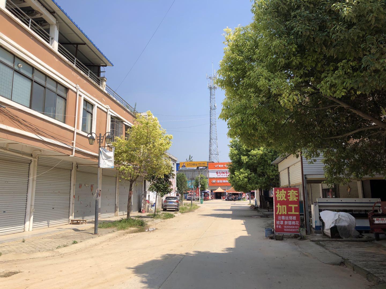 李老庄开发区3室 1厅 1卫30万元