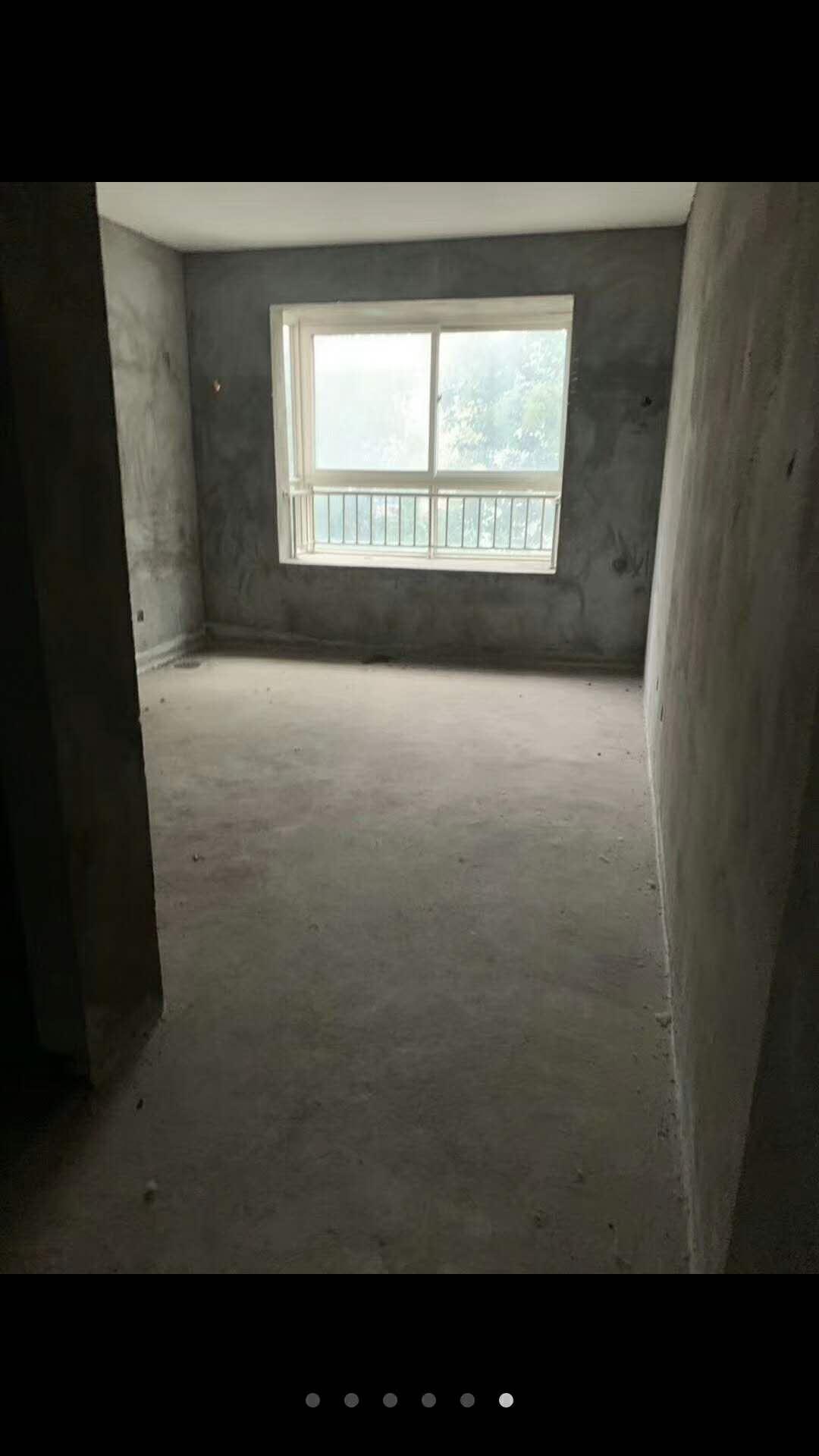 售亚泰新城3室 2厅 2卫73万元