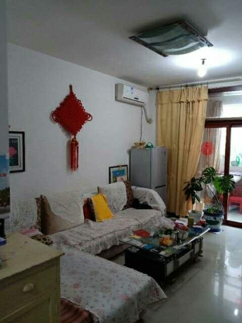 房東急售,希望花苑,樓梯房,低樓層,2/6層。