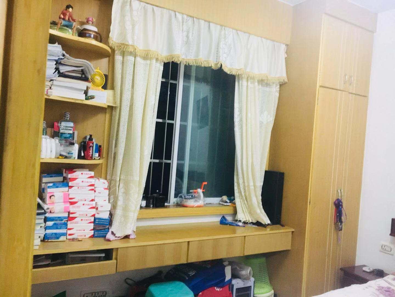 马山路口3室 2厅 1卫37.8万元