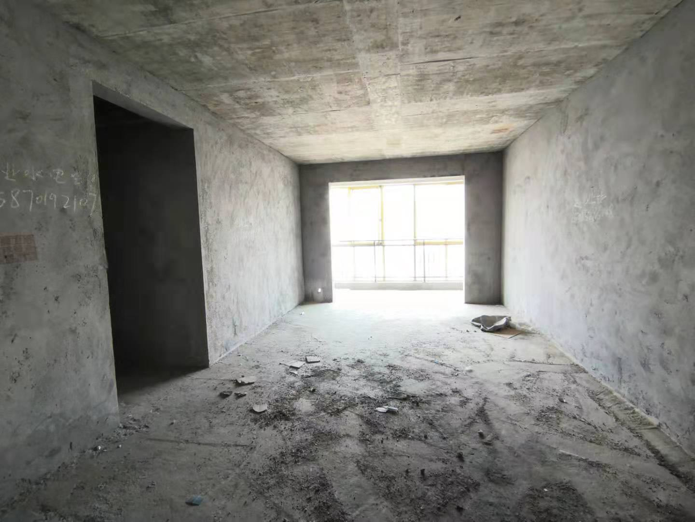 七星广场3室 2厅 2卫45.8万元
