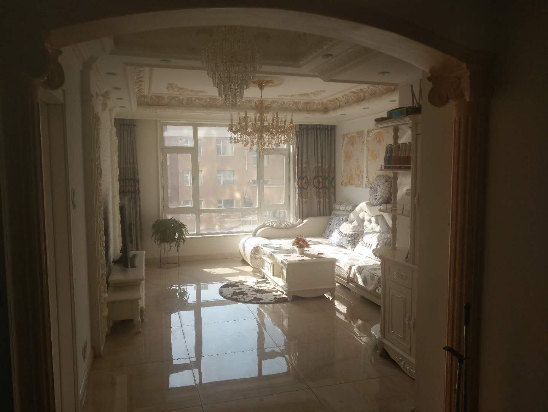 瀚海名城2室 1厅 1卫62万元
