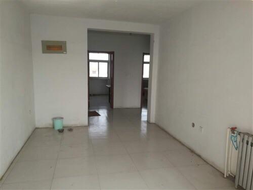 富丽小区2室 1厅 1卫29.8万元