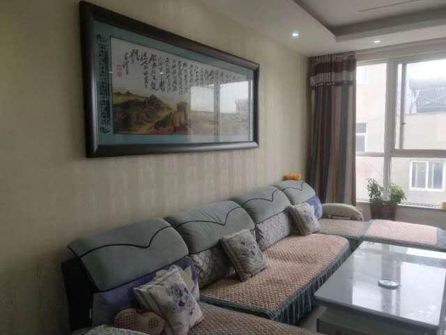 刘庄小区3室 2厅 1卫39万元