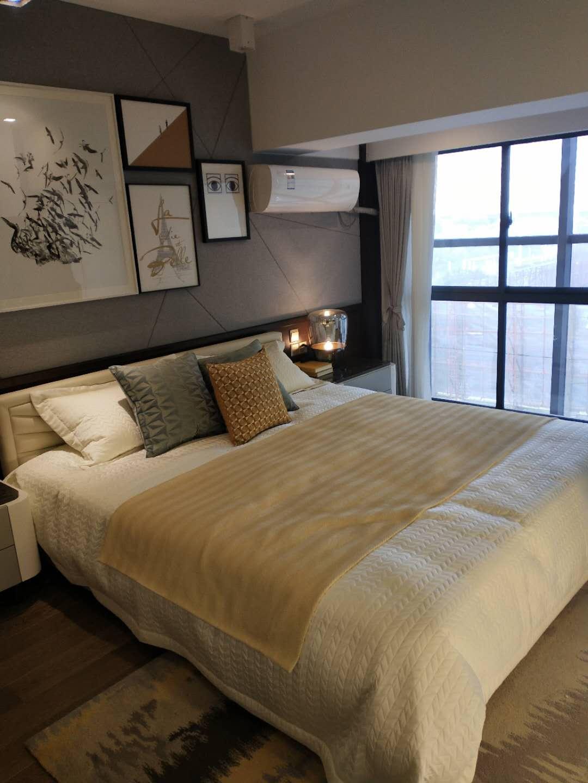 悦都荟2室 2厅 1卫43万元