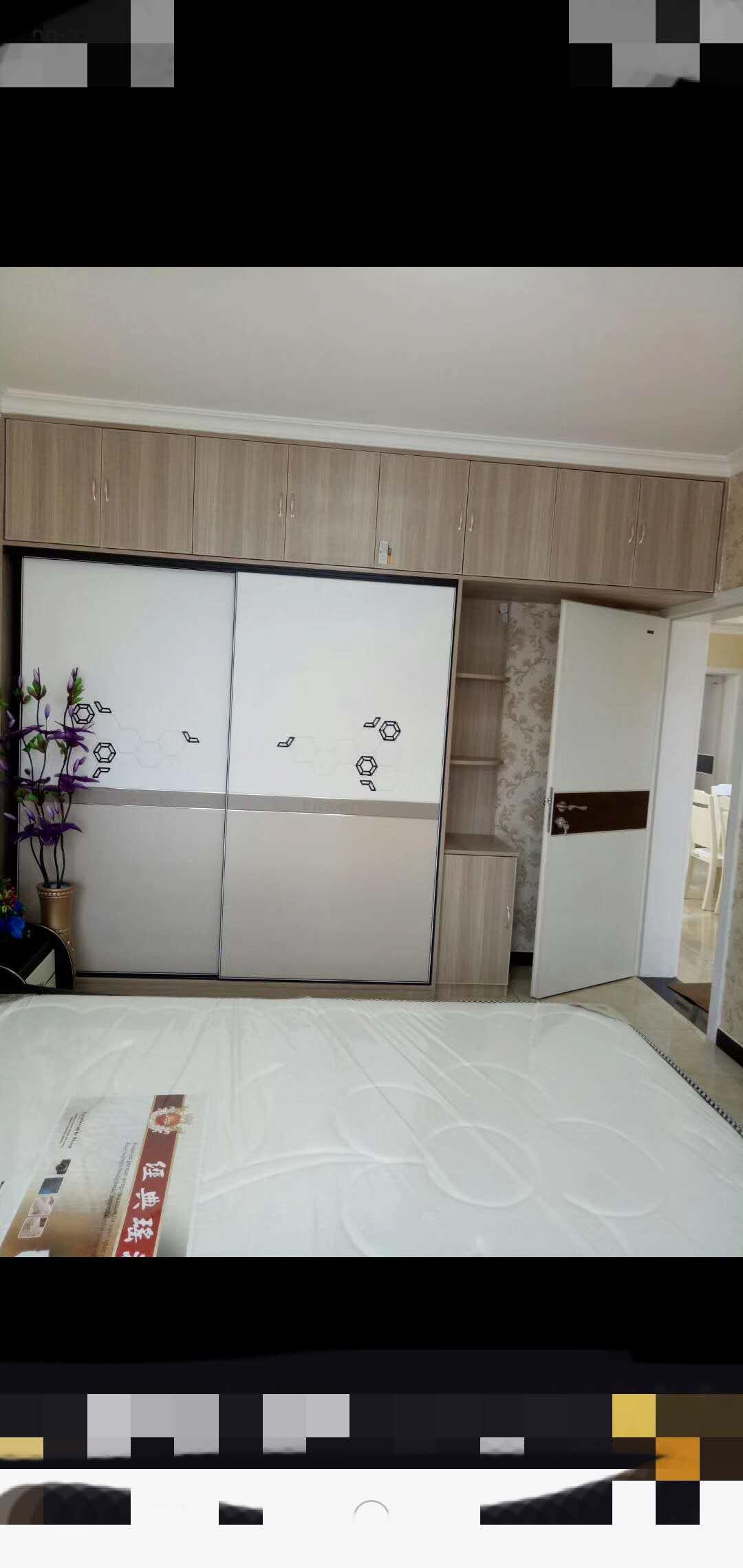 丽阳豪苑3室 2厅 1卫82.14万元