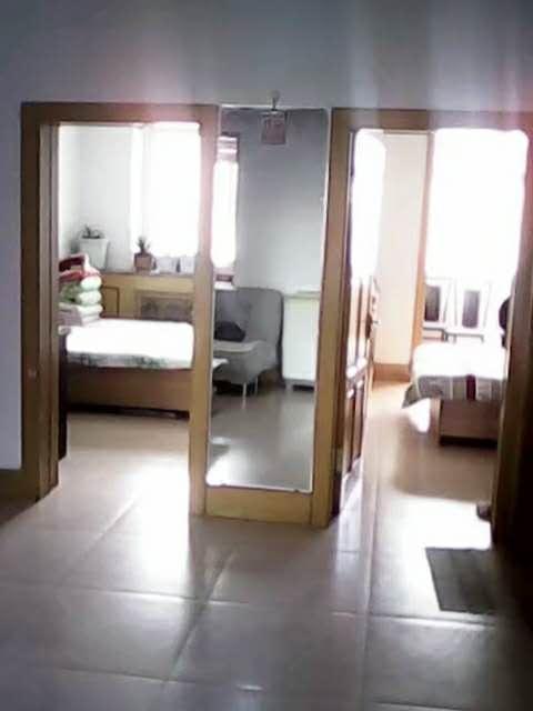 铁鹤小区2室 1厅 1卫21万元