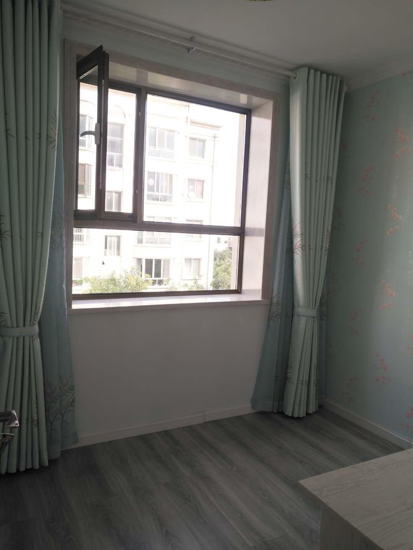 仁和家园2室 2厅 1卫38.8万元