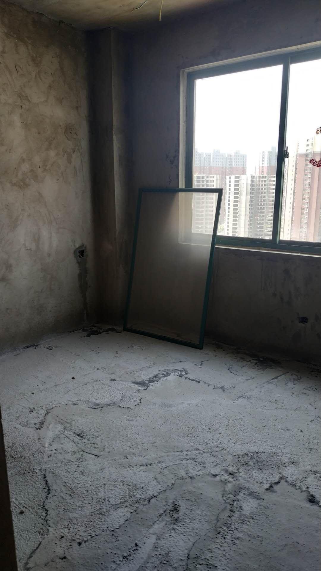 超低價電梯房