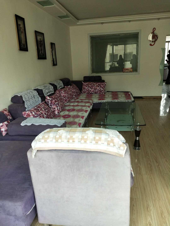東錦繡家園5樓3室 2廳 1衛49.8萬元