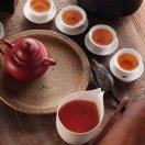 红袍茶庄13225903836