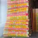 顺福笔业(专注铅笔生产量大特惠)