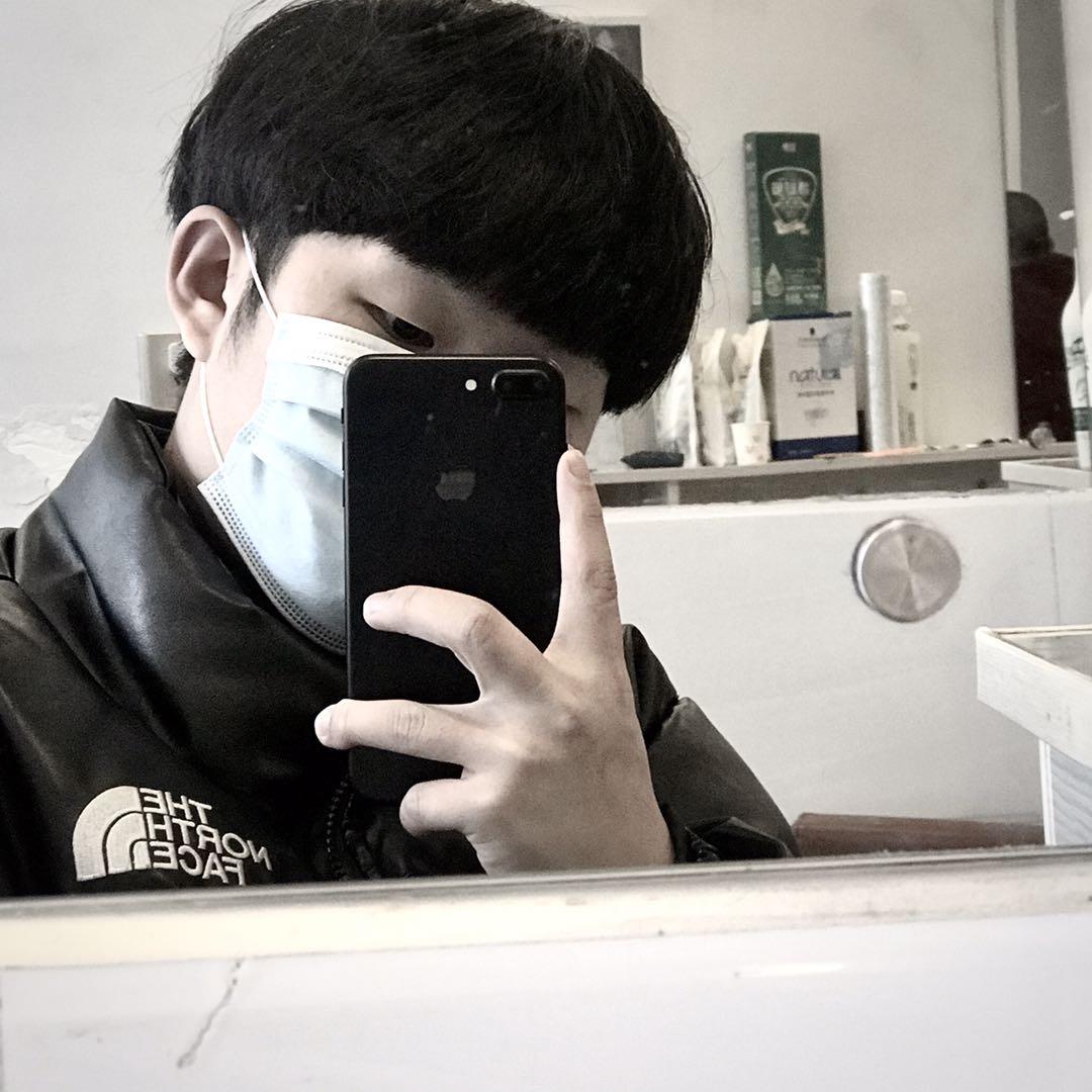 Js_JiangShuai