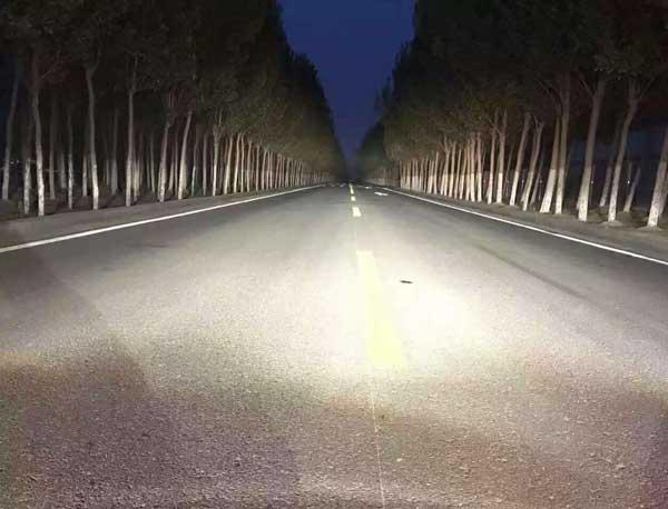 双光透镜 天使眼 恶魔眼 日行灯 大灯总成 汽车导航 贴膜们真皮座椅