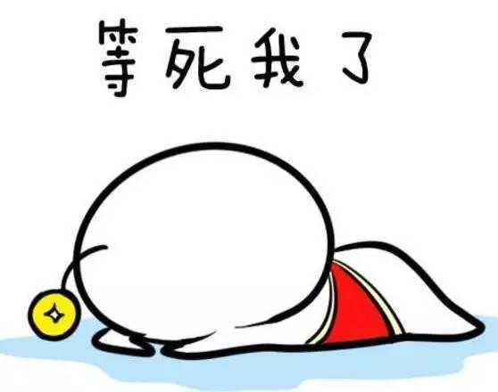 下雪天气标志简笔画分享展示