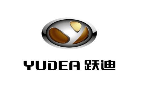 斯威汽车logo图片