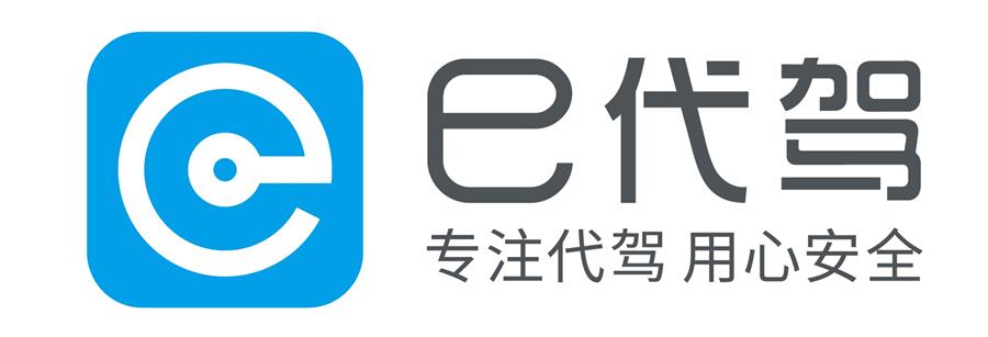 logo logo 标志 设计 矢量 矢量图 素材 图标 900_307