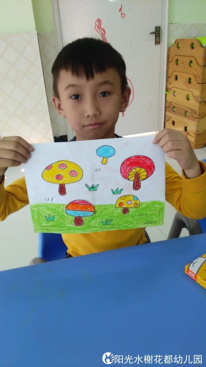 望江县民办幼儿园管理办法