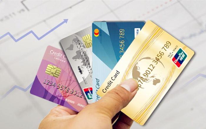 郑州代还信用卡